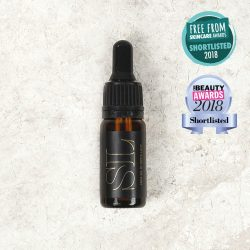 Face Oil by Sofia Latif, 10ml