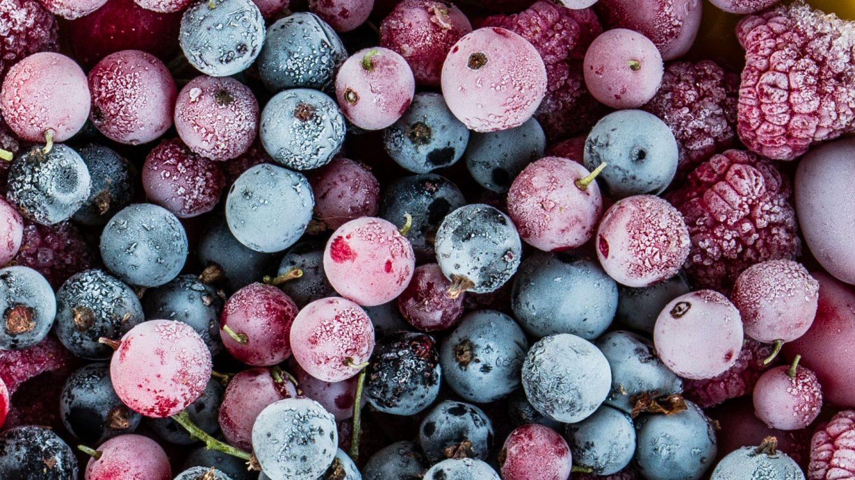 Antioxidants and skin
