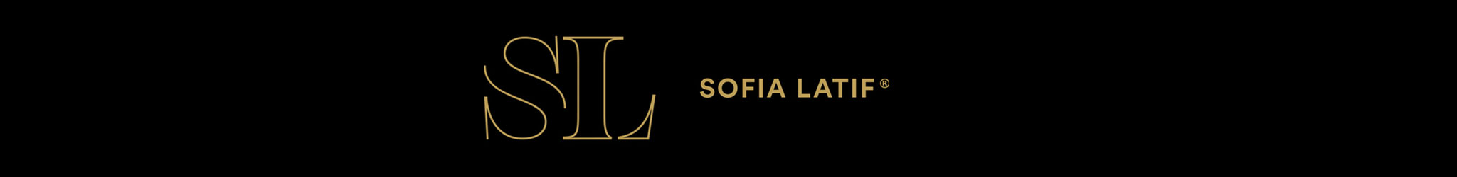 SOFIA LATIF®
