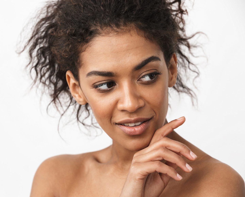gut health skin health