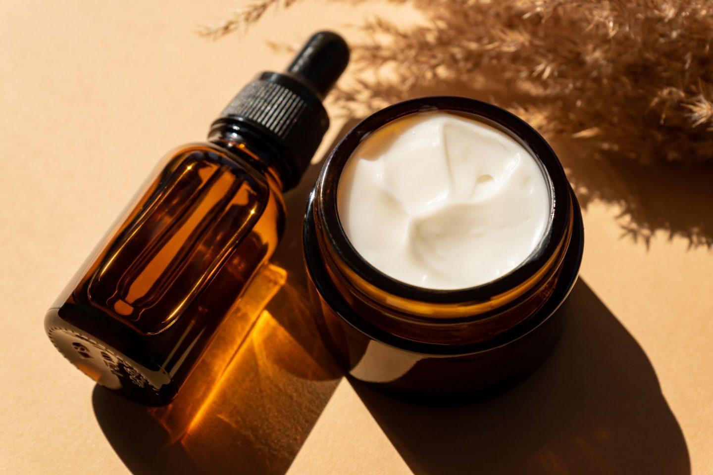 Face Oils vs Creams